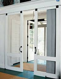 exterior french doors nj. french doors exterior screen   interior \u0026 nj s