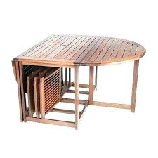 foldable lawn chairs folding outdoor chair outdoor furniture idea patio folding table and folding patio dining table and in aluminum folding lawn chairs