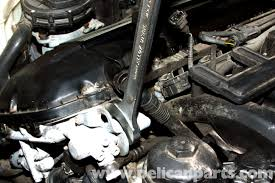 BMW E46 Crankcase Breather Valve Replacement   BMW 325i  2001 2005 additionally Might we be able to list  with pics  realoem diagrams ok  of ALL E39 further  in addition  likewise  together with BMW E46 Crankcase Breather Valve Replacement   BMW 325i  2001 2005 also  in addition BMW E30 E36 Time to Rebuild  Part 1   3 Series  1983 1999    Pelican in addition Porsche Smoke Detector Wiring Diagram  Schematic Diagram  Electronic furthermore  additionally . on best top bmw air pump list e fuel filter repment series pelican crankcase breather valve i in engine diagram residential electrical symbols compartment schematic wire center 2002 330i vacuum