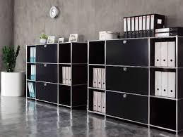 Office Designs File Cabinet Simple Design Ideas