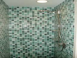 bathrooms with glass tiles. Best Bathroom Glass Tile Ideas Bathrooms With Tiles N