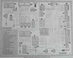 w124 wiring diagrams mbclub uk bringing together mercedes this image has been resized click this bar to view the full image the original image is sized 799x643