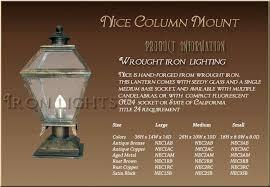 solar power outdoor lamp post luxury landscape light kits new paradise garden lighting paradise garden 8