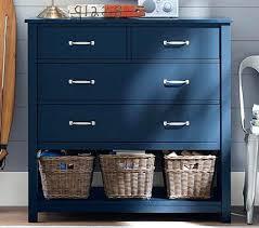 dark blue dresser. Plain Dark Dark Blue Dresser Feature Middle Track Accommodate  Ikea With Dark Blue Dresser A