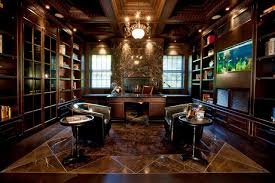 traditional home office design. Luxury Home Office Design. Traditional-home-office-luxury Design Traditional