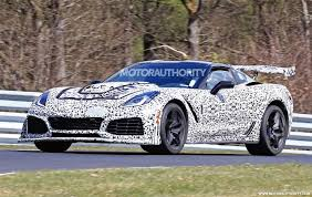 2018 chevrolet zr1. simple 2018 with 2018 chevrolet zr1 2