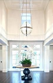 small entryway lighting. Small Entryway Lighting Ideas Foyer Lights Entry Flush Mount Home Decor I