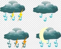 Máximas y mínimas, realfeel, precipitaciones, radar y todo lo que necesita saber para estar preparado para el día, el trayecto a su. Icono De Lluvia Pronostico Del Tiempo Pronostico Del Tiempo Lluvia Azul Meteorologia Fondo De Pantalla De La Computadora Png Pngwing