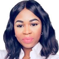 Priscilla Ofori van Zanten - Supply Chain Cordinator - Hoshizaki Europe  B.V. (EMENA)   LinkedIn