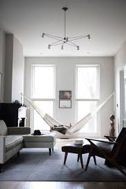 lighting for dark rooms. Full Size Of Living Room: Paint Colours To Lighten A Room Colors For Small Lighting Dark Rooms