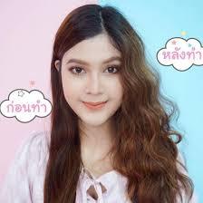 Hairbeautythailand Instagram Post Photo ทรงนใครทำกสวย
