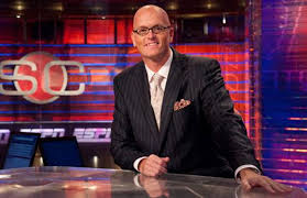 Image result for Scott van pelt espn