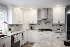 because you deserve to smile when you come home creative remodeling services of wny
