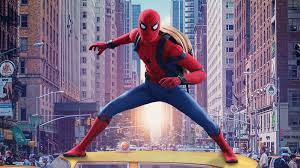 Spider Man Hd Wallpapers (57+ best ...