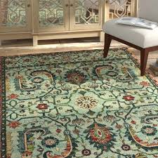 green area rugs market vintage tribal rug reviews sage colored 8x10 5x7 canada