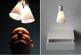 lightbulbs bare. Lamp By Studio Ditte Lightbulbs Bare G
