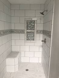 modern shower remodel. Contemporary Modern Modern Shower Design Indianapolis Throughout Remodel O