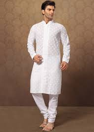Mens Kameez Shalwar Design Best Collar Designs For Mens Shalwar Kameez Pakistani Lawn