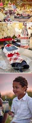 296 best images about Loralee Lewis on Pinterest Invitations.