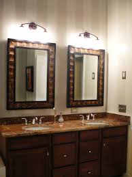 mirror frame kit. full size of bathroom cabinets:black vintage mirror black with shelf large wall frame kit