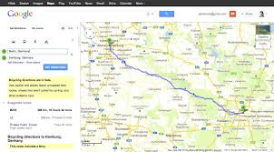 Driving Trip Planner Google Maps Driving Directions Route Planner 3782 Random 2 Googel At