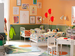 unique kids furniture. Unique Unique FurnitureDiscount Kids Bedroom Furniture Unique Room  Discount Beautiful Minnen To 8