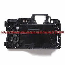 Panasonic Lumix DMC G7 DMC G70 ...
