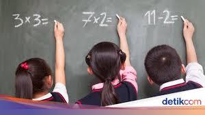 We did not find results for: Latihan Soal Cerita Matematika Untuk Tes Dengan Pembahasannya