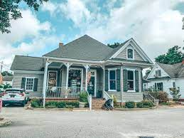 Like most of online stores, carpe diem coffee mobile also offers customers coupon codes. 4 Must Visit Coffee Shops In Mobile Alabama The Katherine Chronicles
