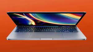 MacBook Pro 14-inch 2021: Rumored release date and price, plus latest news