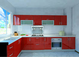 High Quality Kitchen Cabinet Pricing Extraordinary Design 27 Ikea Cabinets Spectacular  Ideas And Prices