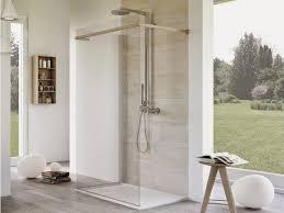 Luxury Bathrooms: 10 Amazing Modern Glass Shower Enclosure Ideas To see  more Luxury Bathroom