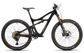 Mojo 3 Ibis Cycles Inc
