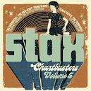Stax Chartbusters, Vol. 5 [#1]