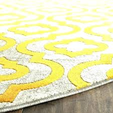full size of mustard yellow and gray area rug shuff charcoal chevron rugs large furniture outstanding