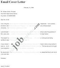 Email Memorandum Format Email Memo Format Cover Letter Template Example Templates