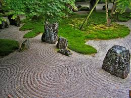 ... Large-size of Magnificent Zen Rock Garden Ideas Images About Japaneseon  Zen Rock Garden Gardens ...