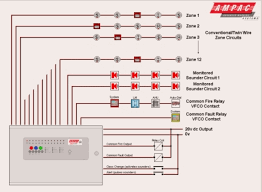 schematic diagram of fire alarm system wiring diagram for fire Simplex Fire Alarm Wiring Diagram schematic diagram of fire alarm system electrical basics alarms and sprinklers fire alarm system simplex wiring diagram