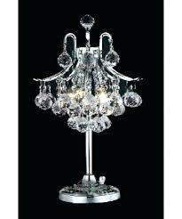 black chandelier table lamp for best chandelier table lamp ideas on bedside lamps chandelier table lamp good black chandelier
