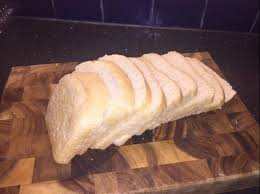 Soft Fluffy White Bread By Pither636 A Thermomix Supsup