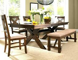 pub style dining sets with bench pub style table and chairs round dinette sets furniture farmhouse dining set dining set 6 dining pub style dining sets with