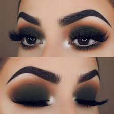 hottest smokey eye makeup ideas 2017 see more glaminati