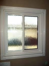 bathroom window glass. Sliding Bathroom Window With Privacy Glass