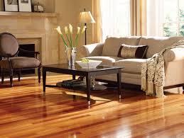 Hardwood Flooring Ideas Living Room Cool Design Inspiration