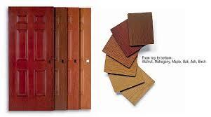 commercial front doorsCommercial Entry Doors  Taylor Door Co  Door Repair Installation