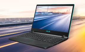 Asus F560, laptop chơi game giá tốt sắp bán ra tại Việt Nam - Điện Máy Akira