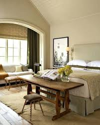foot of bed furniture. Foot Of Bed Furniture Best Ideas On Bookcase Book Shelf Bench And Beds B