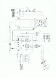 electrical gear lila dala file