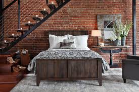 Furniture Row Center In Burlington IA - Burlington bedroom furniture