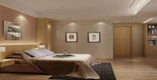 Paint Colors For Master Bedrooms Warm Brown Paint Colors For Master Bedroom Decorate My House